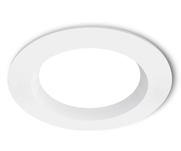 OL-59-5 LED Downlight 18 Watt 170MM
